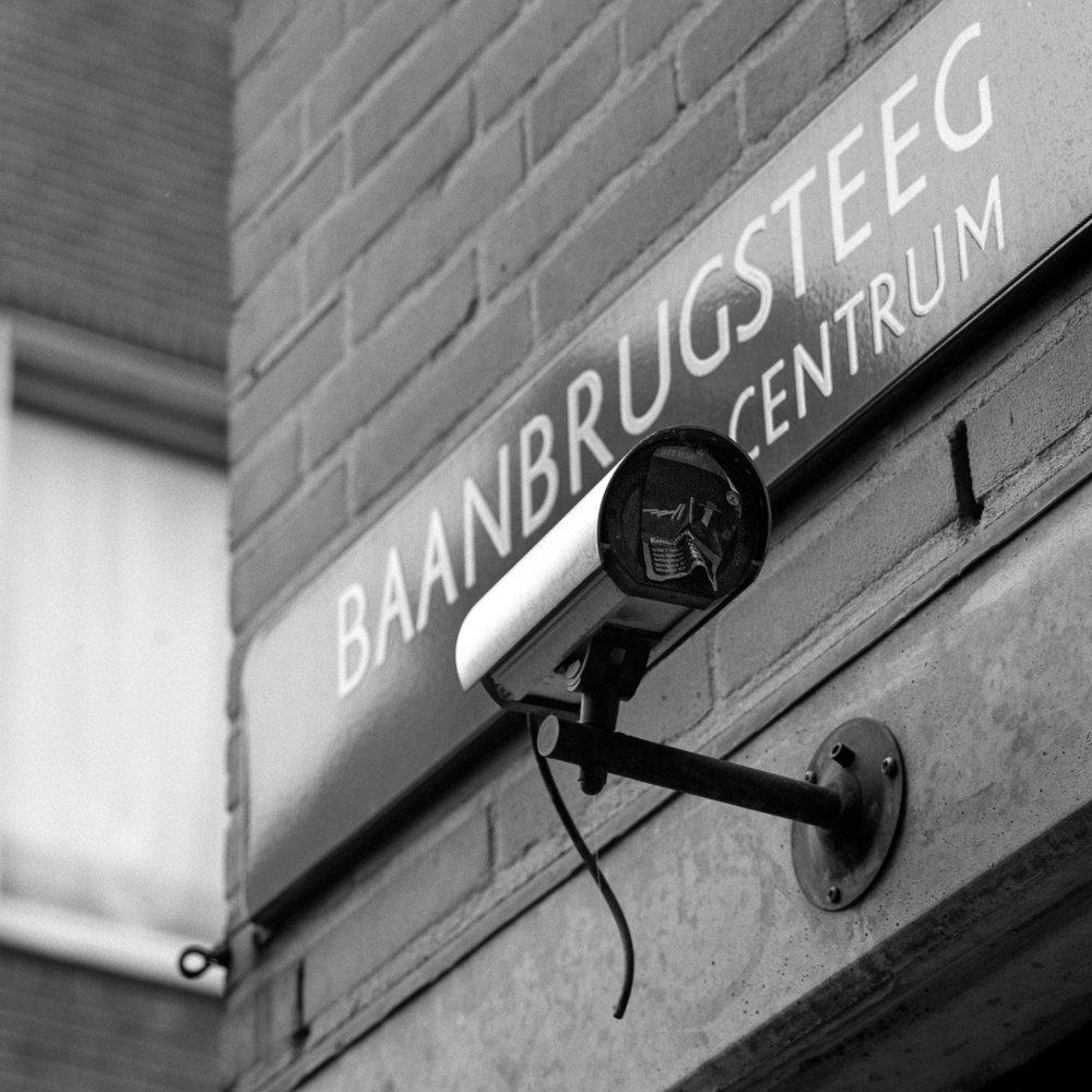 Week 38 - Amsterdam-001.jpg