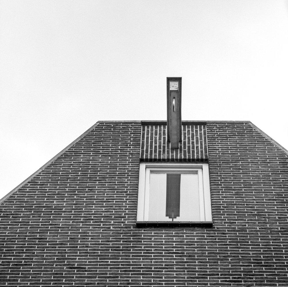 Week 38 - Amsterdam-006.jpg
