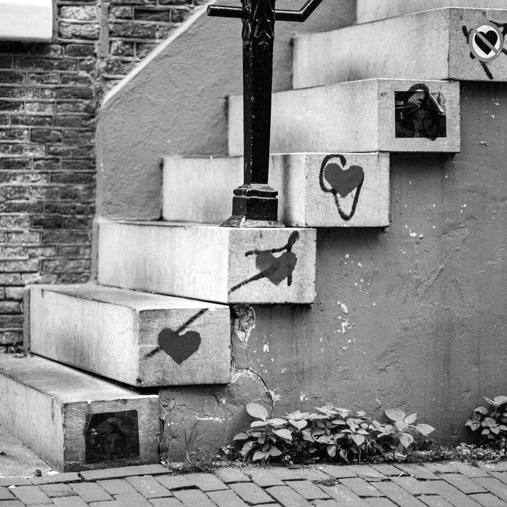 Week 38 - Amsterdam-012.jpg