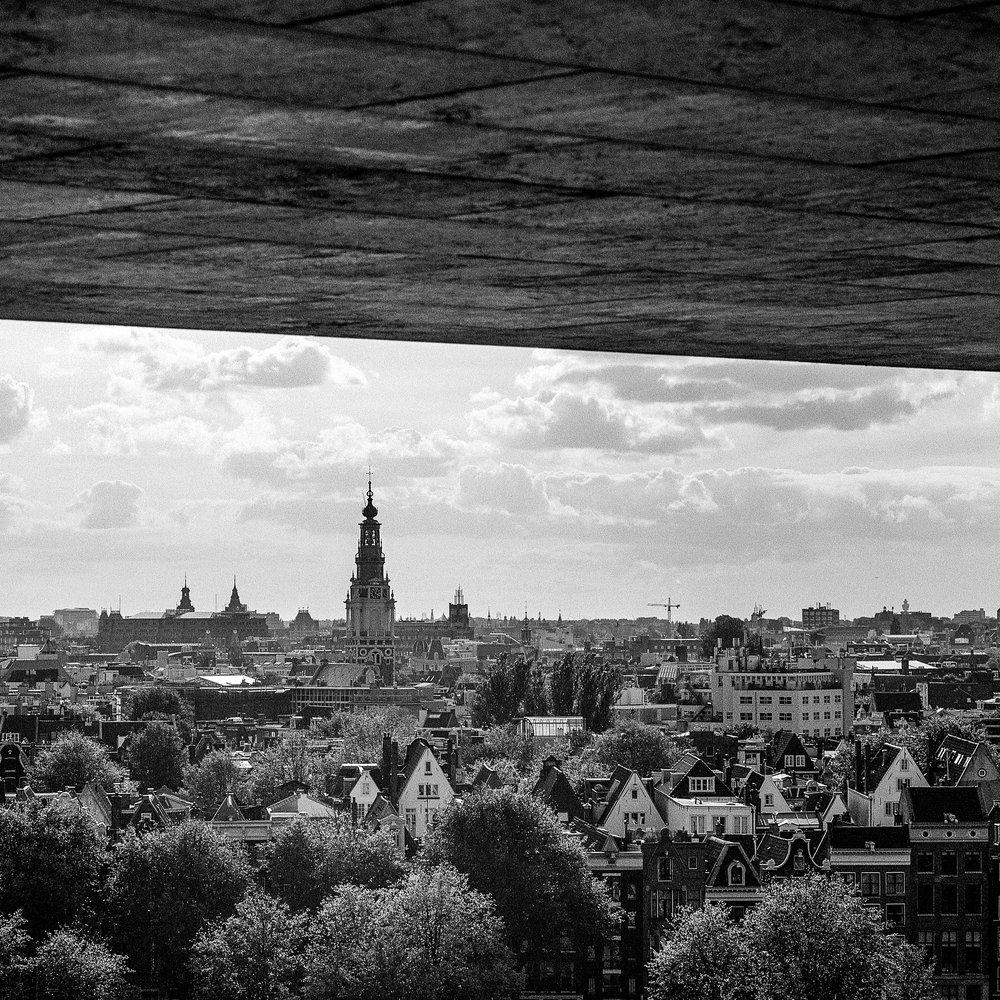 Week 40 - Amsterdam-004.jpg