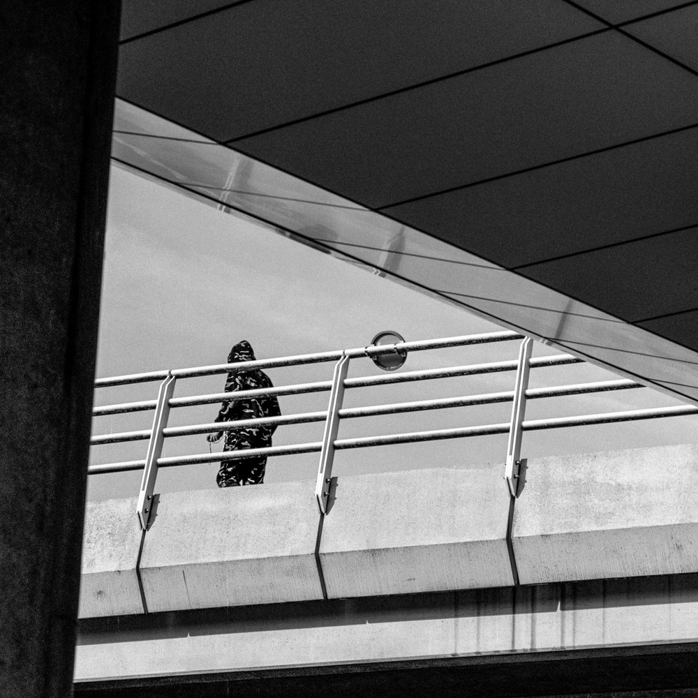 Week 40 - Amsterdam-012.jpg