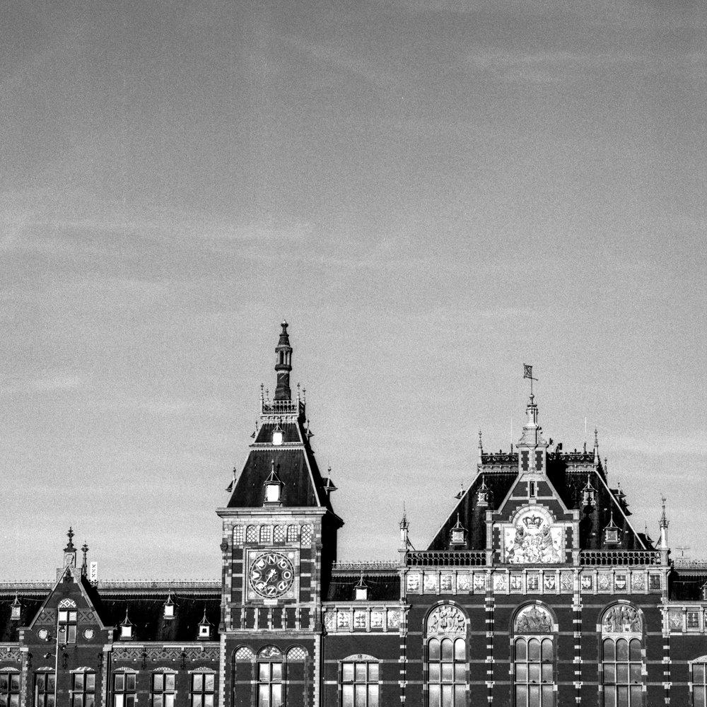 Week 46 - Amsterdam-004.jpg