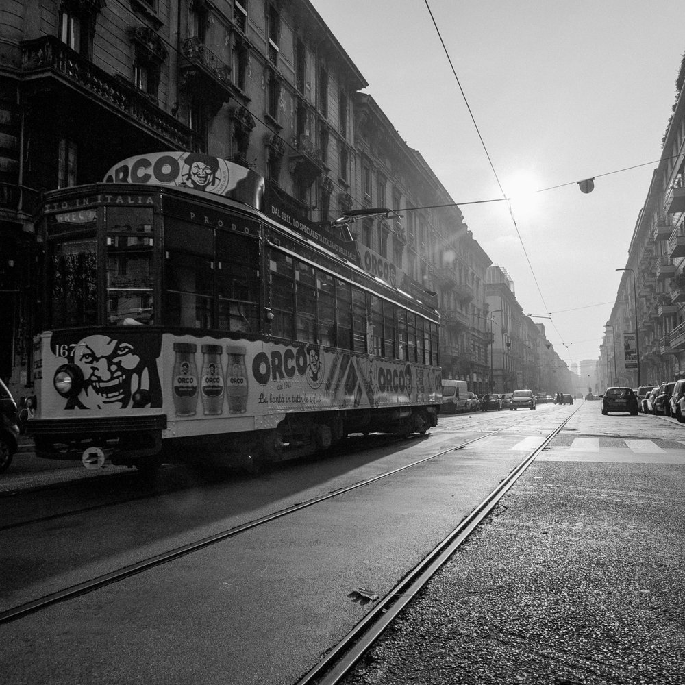 Week 48 - Milano-016.jpg