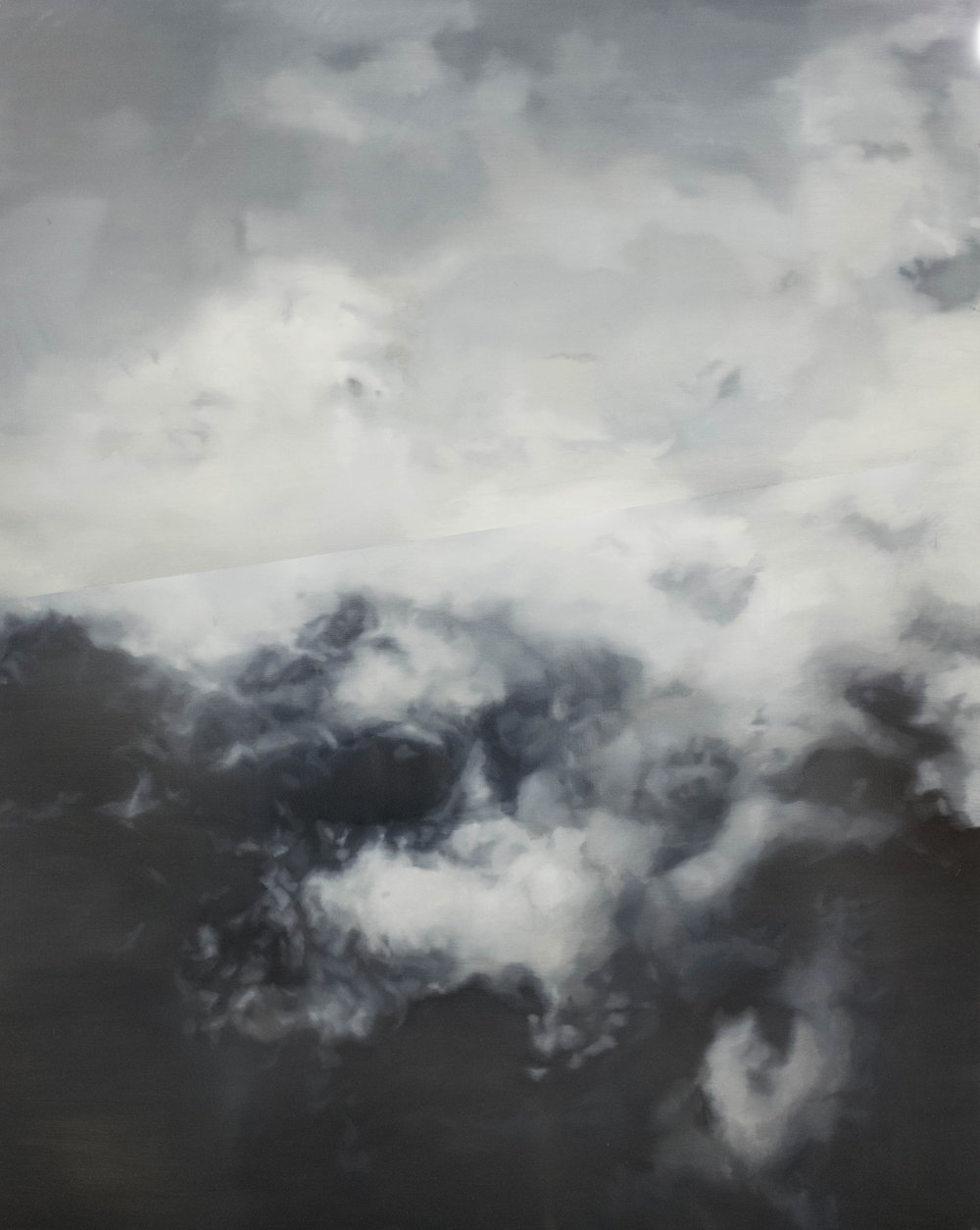 Study cloud