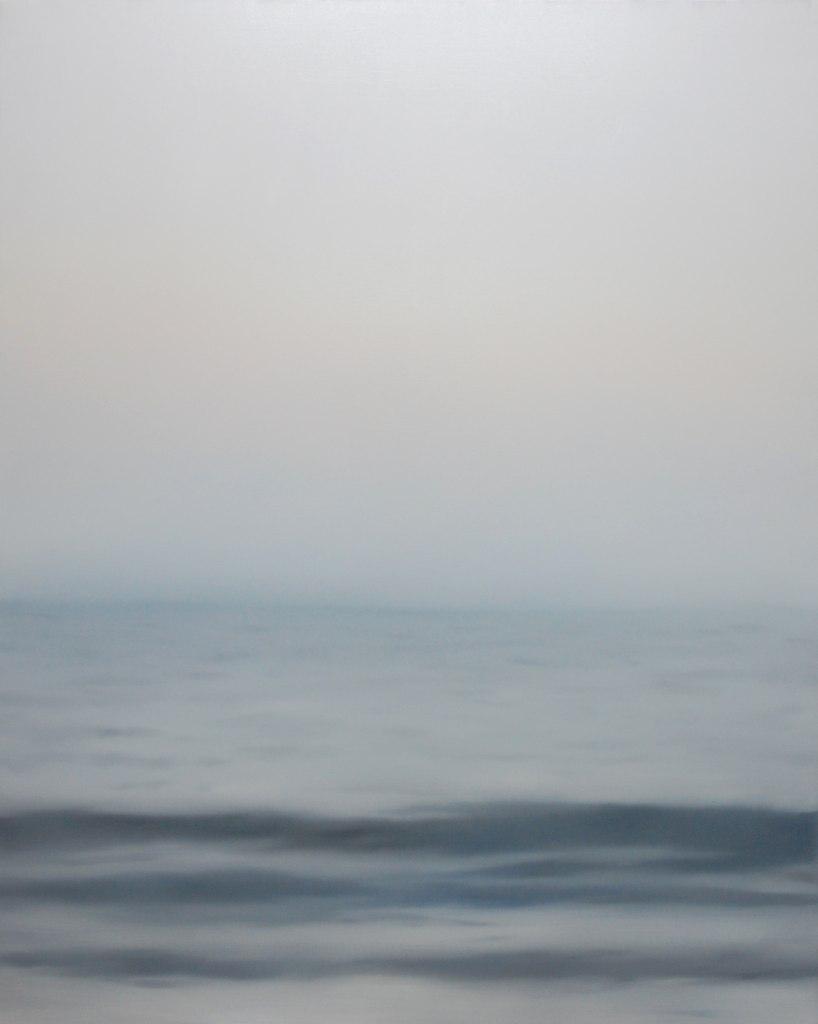 seascape-160x130cm-oil-on-canvas-2008 .jpg