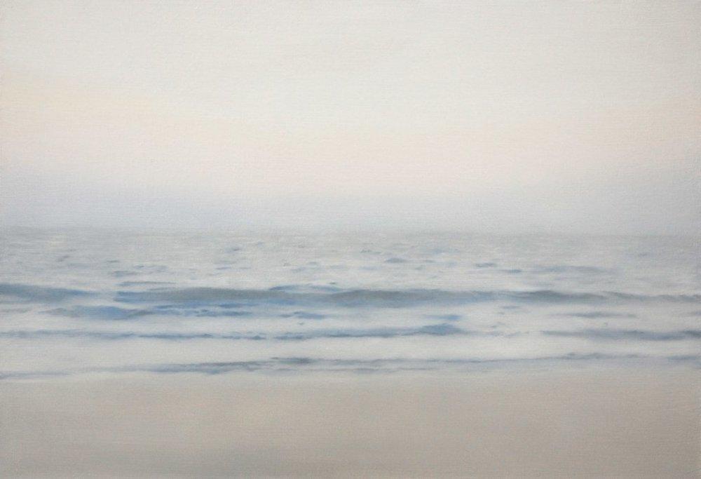 seascape-60.6x45.5cm 2007.jpg