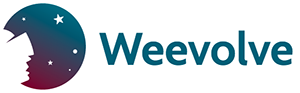 weevolve.co