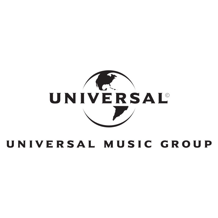 Universal_Music_Group.png