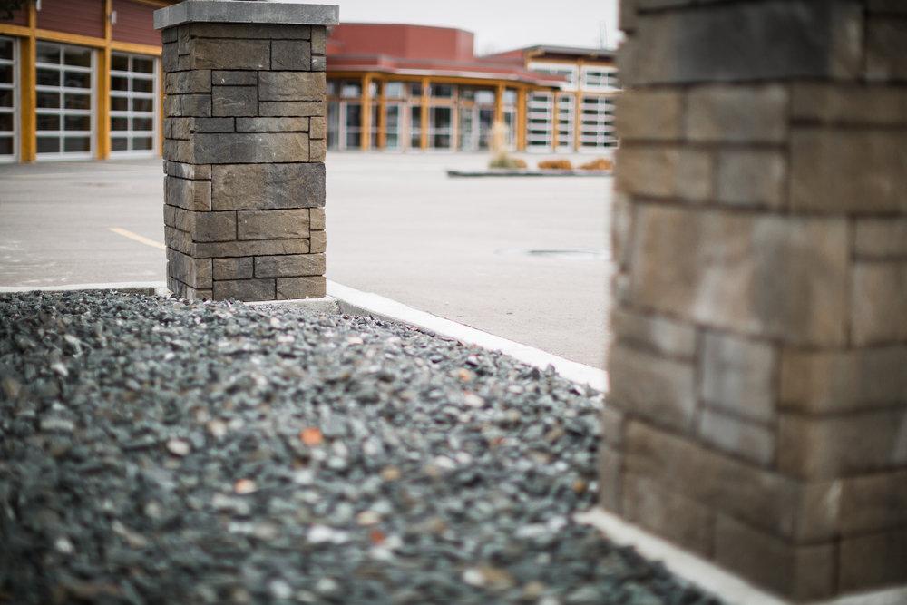 Paving Stone Pros