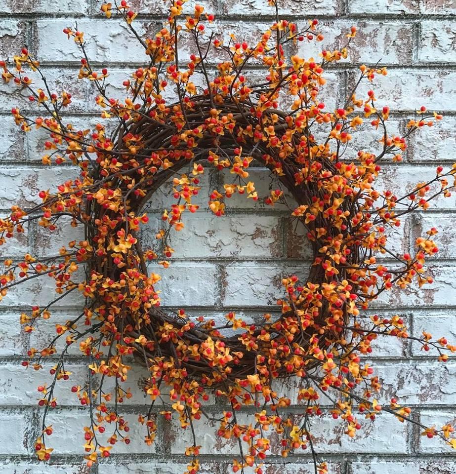 fall oh3.jpg