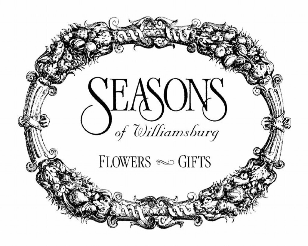 Seasons of Williamsburg