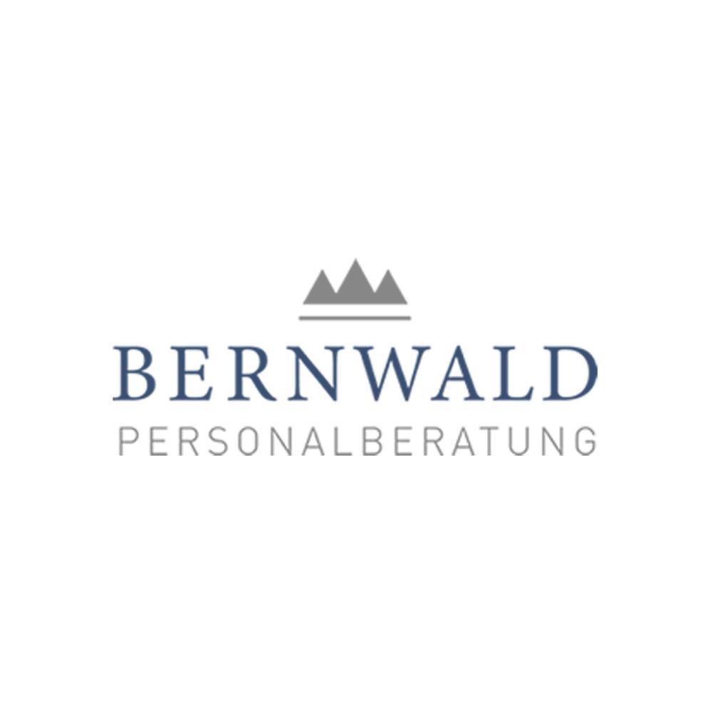 panteranera - Bernwald Personalberatung