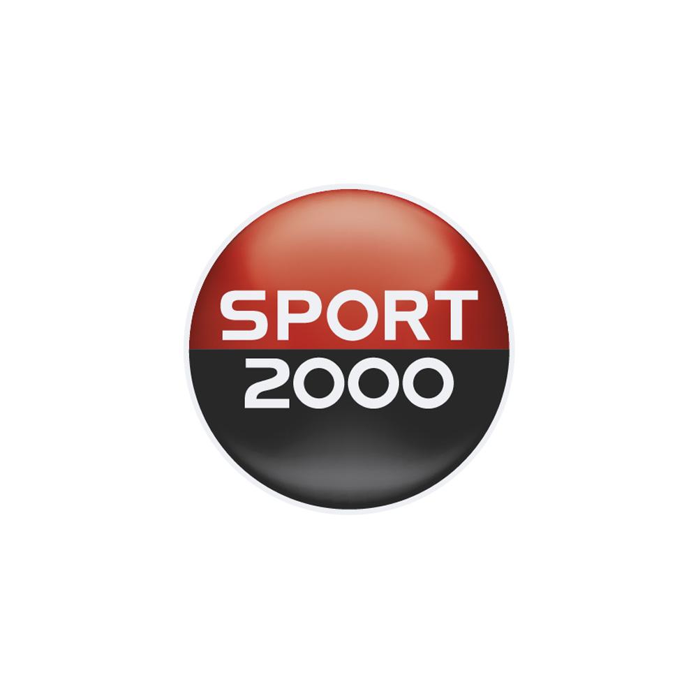pantera nera - netzwerk, sport2000