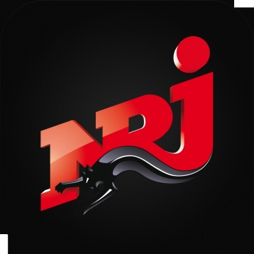 energy-radio$.jpg
