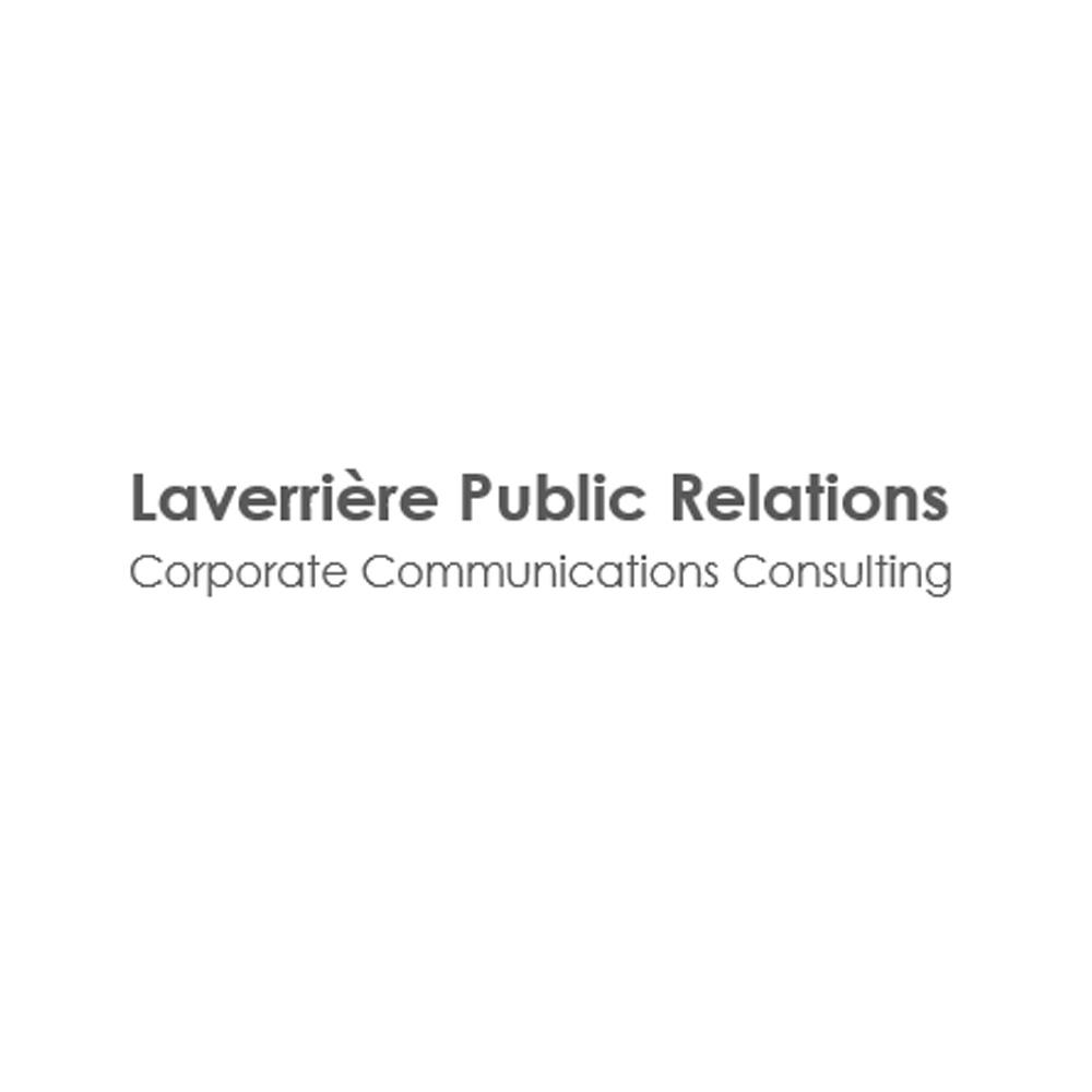 panteranera - Corinne Laverrière