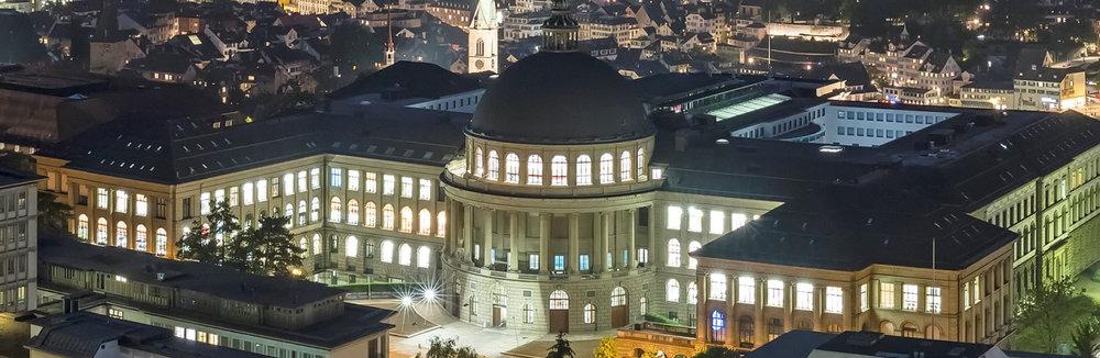 ETH Zürich 2.jpg
