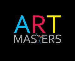 ArtMasters.JPG