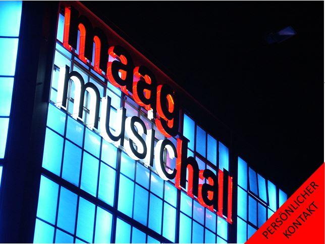 Music Hall (persönlich).JPG