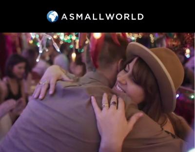asmallworld.png