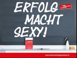 Swiss Marketing Academy.jpg