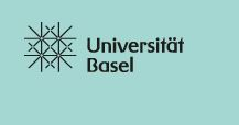 Uni Basel.JPG