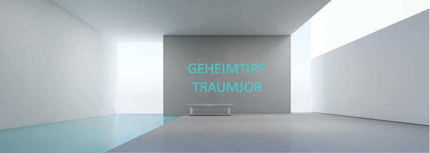 Gemintipp Traumjob.JPG