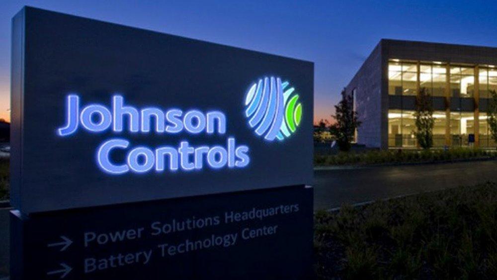 Johnsons Control.jpg
