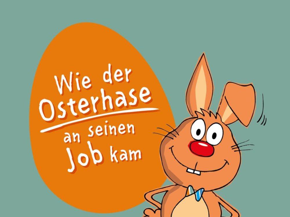Osterhase 2.JPG