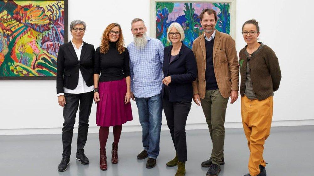Aargauer Kunsthaus 4.JPG
