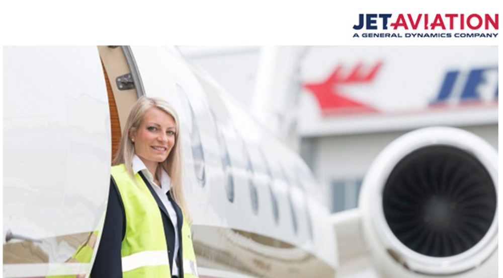 Jet Aviation.PNG