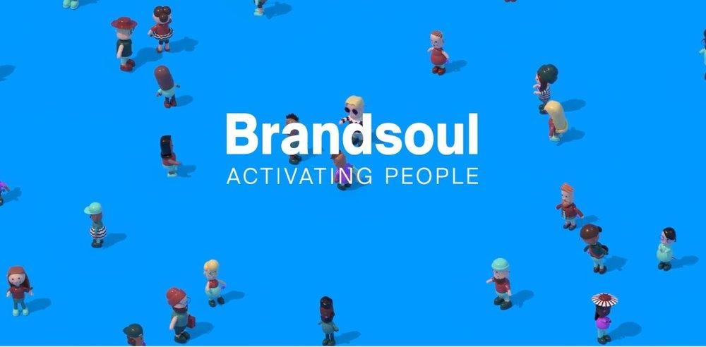 Brandsoul.JPG