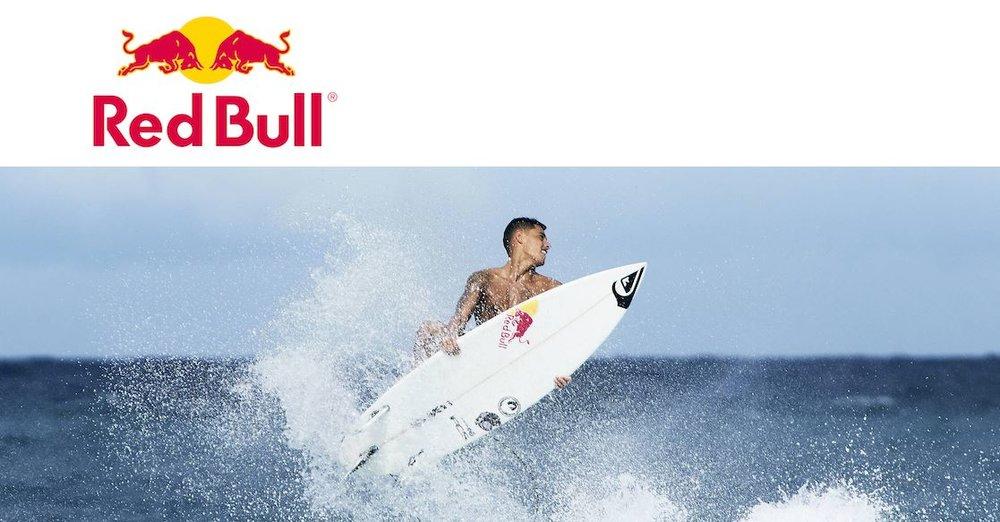 Red Bull 1.JPG