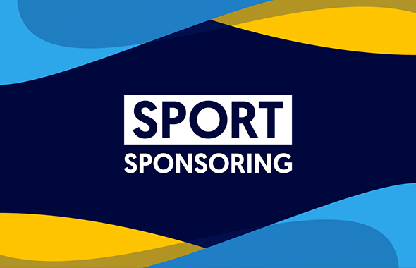 Sport Sponsoring.jpg