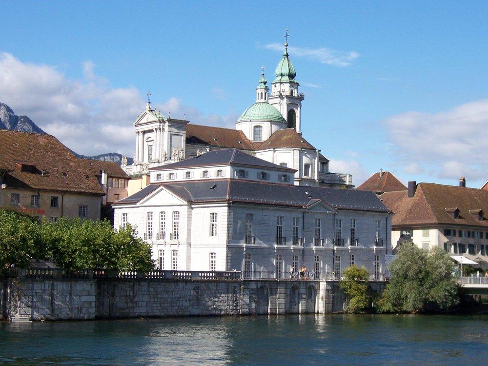 Palais Besenval.jpg