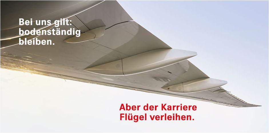 Swiss.jpg