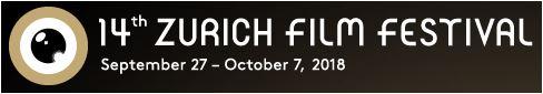 Film Zurich Festival.jpg