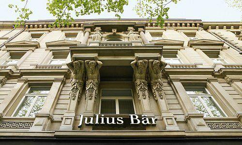 Julius Bär.jpg