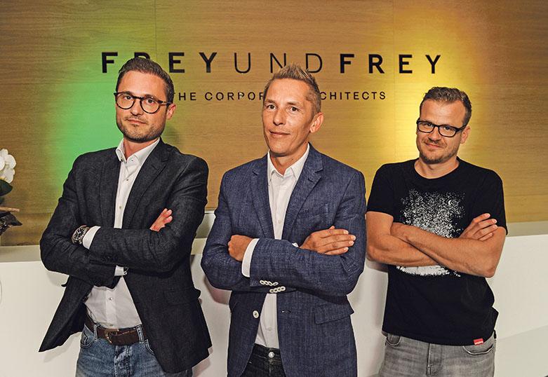 Frey & Frey.jpg