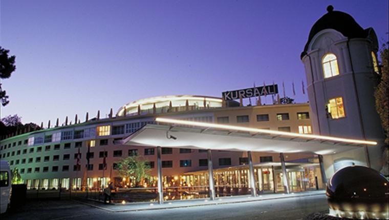 Kursaal Bern.jpg