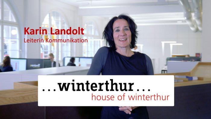 House of Winterthur.jpg