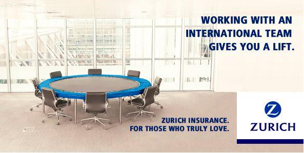 Zürich Versicherungen.JPG