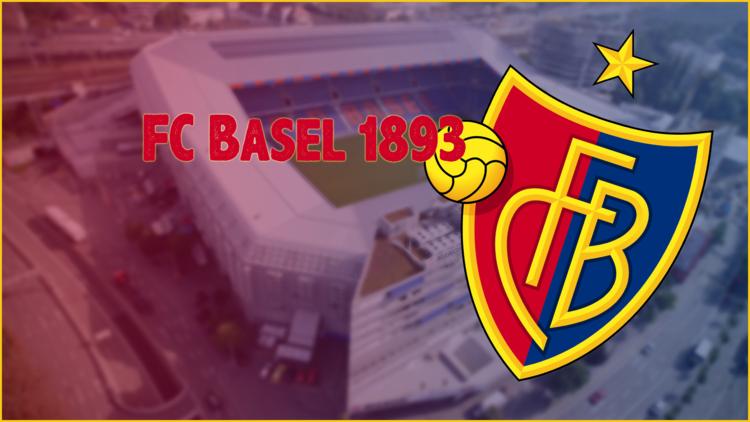 FC Basel 1.png