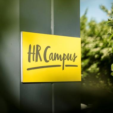 HR Campus.jpg