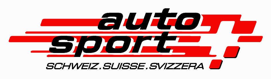 auto sport schweiz.jpg