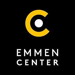 Emmen Center.jpg