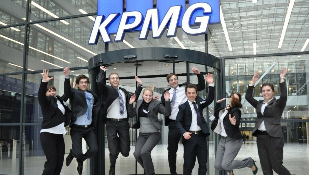 KPMG 2.jpg