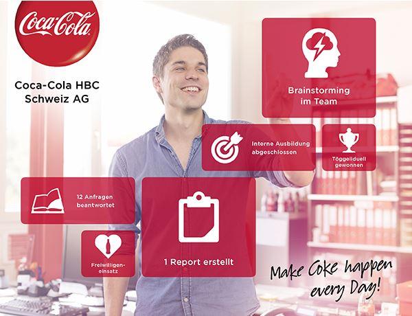 Cola HBD 1.JPG