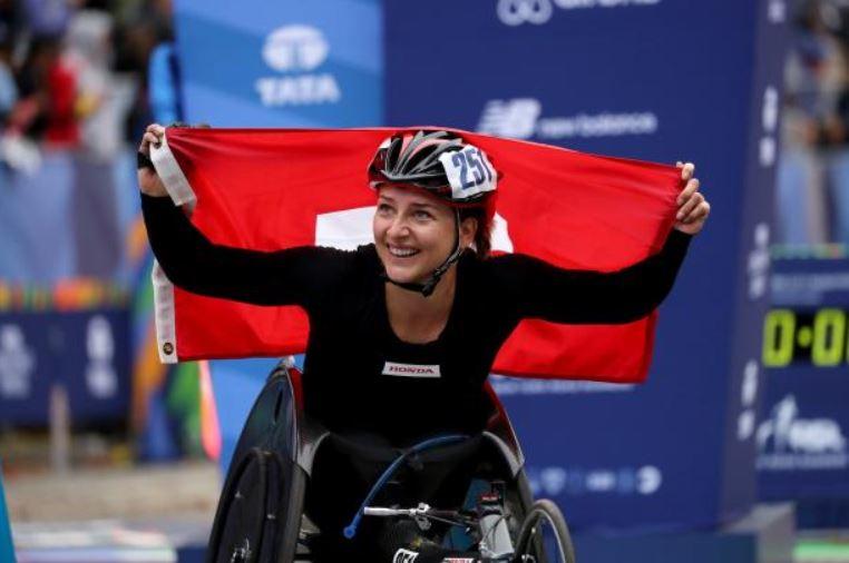 Manuela Berlin Weltrekord.JPG