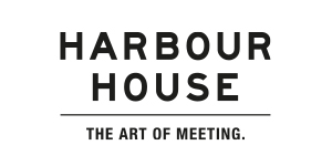 harbour house.jpg