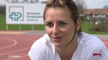 Manuela Botschafterin.JPG